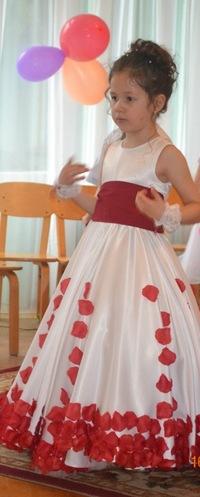 Olga Yarockaya, 2 июля , Киев, id148072504