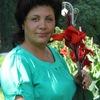 Elena Kalugina