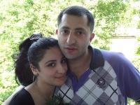 Artak Sahakyan, 8 мая , Москва, id108647652