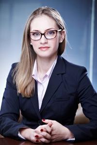 Anna Babych, Бровары, id110623729