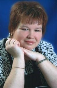 Лия Овчинникова, 17 сентября 1989, Пермь, id117938637