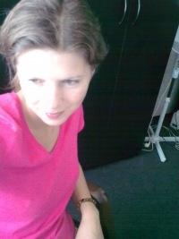 Наталья Юрченко, 6 февраля 1986, Киев, id125115043
