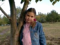 Софья Корсун, 29 декабря , Азов, id125643401