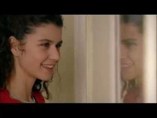 Fatmagul & Kerim ♥ Endless love