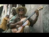 CUBA FELIZ. DOCUMENTAL DE MÚSICA CUBANA