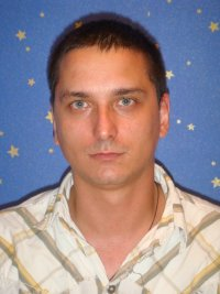Николай Фомкин, 1 января 1990, Москва, id53707295