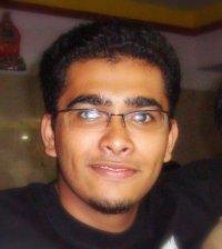 Sandesh Bhovi, 22 ноября 1988, id60377941