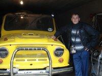 Владимир Козырев, 21 января , Набережные Челны, id81092991