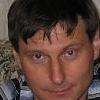 Михаил Желнинов