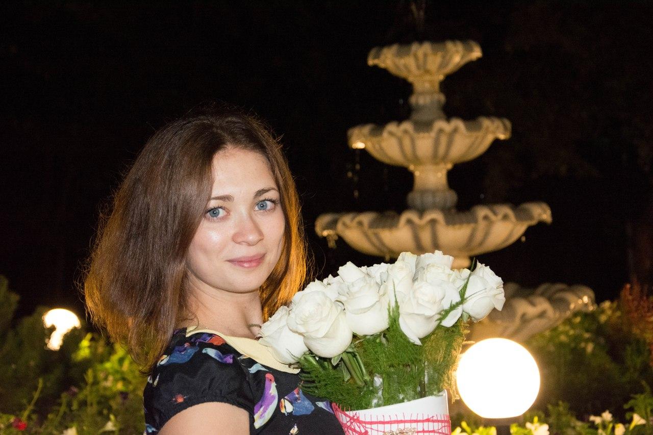 Елена михайлова nimfa