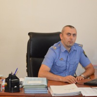 Ризван Мальцагов