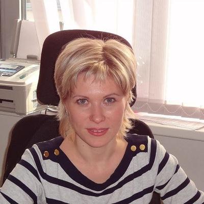 Мария Ломакина, 11 мая 1980, Москва, id102341449