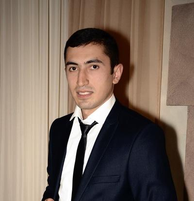 Edgar Ghazaryan, 10 августа , Мариуполь, id104181451