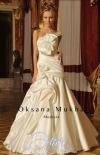 Свадібні плаття........