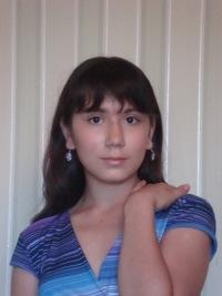 Ирина Юлдашева, 21 декабря , Саратов, id107747276