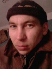 Andrei ___, 18 мая 1985, Байконур, id120585795
