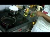 Шак. Уроки ведической кулинарии от VEDALIFE.