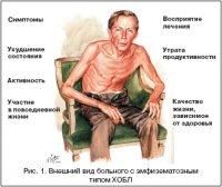 Мария Макеева, 12 июля 1993, Красноярск, id54660375