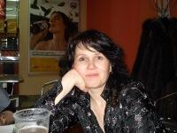 Виктория Юрасова, 2 ноября , Киев, id5660351