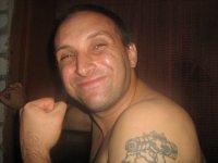 Андрей Жданов, 28 января , Мариуполь, id59429813