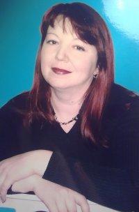 Катерина Дым, 25 февраля , Владимир, id60389780