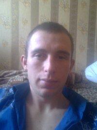 Руслан Хухрянский, 30 апреля , Пермь, id65024561