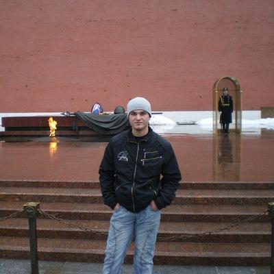 Иван Кокштис, 25 февраля 1990, Сокаль, id196148007