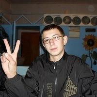 Игорь Борозняк, 25 февраля 1996, Суджа, id69145281