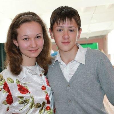 Александр Харитонов, 4 июля 1999, Ижевск, id213783431