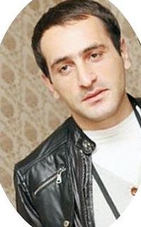 Vlad Kardava, 28 февраля , Омск, id214135572