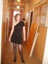 Евгения Антонова, 19 декабря , Челябинск, id110671065