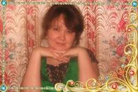 Алена Пехтелева, 11 августа 1998, Ангарск, id147114742