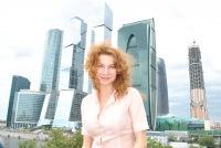 Ирина Милютина, 1 апреля , Москва, id152367357