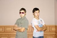 Владимир Соломахо, 3 июня 1998, Нерюнгри, id153289191