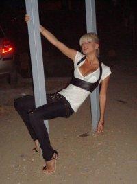 MARINKA SEXY-GIRL, 16 ноября 1987, Москва, id19685117