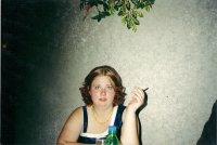 Anastasia Ego, 15 августа 1985, Новополоцк, id53326360