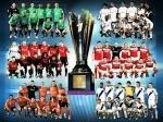 нидерланды футбол