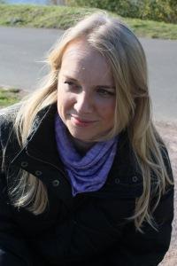 Jevgenija Vlasenko, Ikšķile