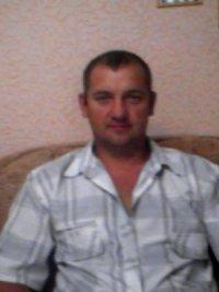 Сергей Банников, 19 января , Томск, id87300147