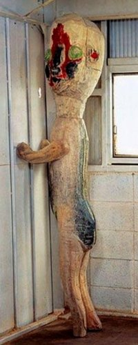 Object Statue, 22 октября , Судак, id91344092