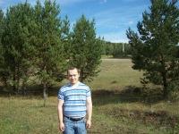 Чингиз Каримов, 3 мая 1984, Сургут, id102325756