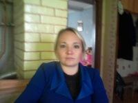 Ольга Мефодьева(семёнова), 15 февраля 1980, Урмары, id110965213