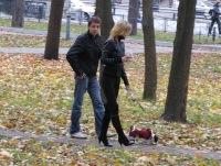 Евгений Петров, Торжок, id119356138
