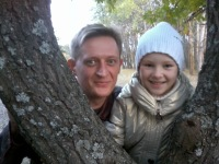 Алексей Сущенко, Борисоглебск, id147301059