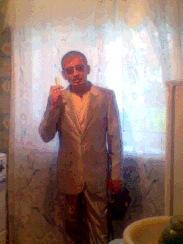 Ильгам Нигматуллин, 30 августа 1949, Красноярск, id152856859