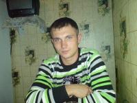 Артем Аккулов, 3 января 1997, Горловка, id153739390