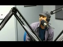 Gavin DeGraw Acoustic Performance: I Don't Wanna Be