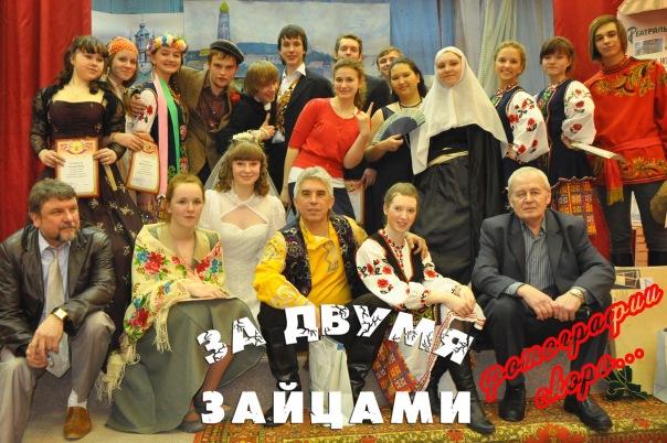 Новости роспотребнадзора в татарстане