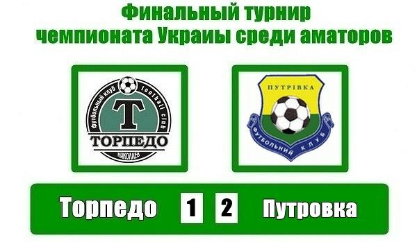 http://cs9479.vkontakte.ru/u26826267/-14/x_6a630c64.jpg