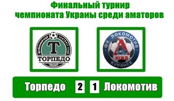 http://cs9479.vkontakte.ru/u26826267/-14/x_bf1e8cf2.jpg